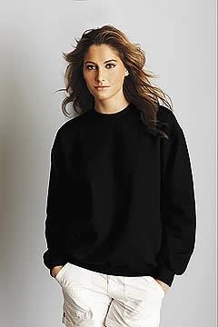 Sweaters bedrukken Eindhoven bij GetYourShirt